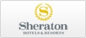 Shareton Hotels and Resort